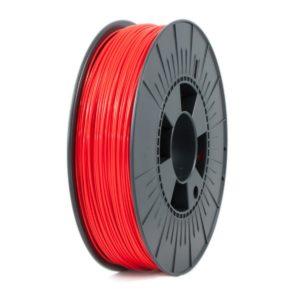 Filament PLA ICE