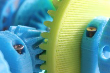 reglages imprimante 3D ANET A8